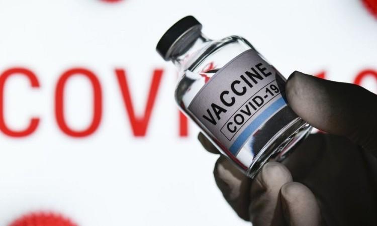 Autoriza China ensayos para una nueva vacuna basada en tecnología ARNm