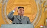 Kim Jong-un pide fortalecer la autosuficiencia de Corea del Norte