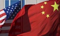 ¿Más vetos a China? Estados Unidos busca prohibir inversiones en Alibaba y Tencent
