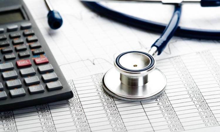 Llama la OPS a México para aumentar el presupuesto para la salud ya que es insuficiente