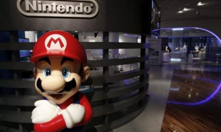 Retrasan la apertura de Super Nintendo World por la pandemia