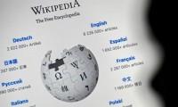 Celebra Wikipedia 20 años