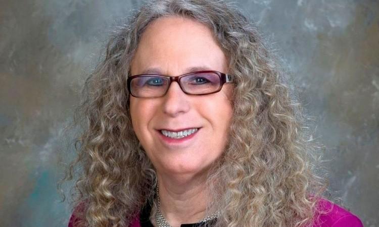 Nominará a Rachel Levine como subsecretaria de Sanidad.