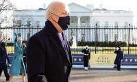 Más y más cambios: Biden suspende programa  Permanezcan en México