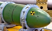 ¿Se podrá? Biden propone a Rusia extender 5 años su último tratado nuclear