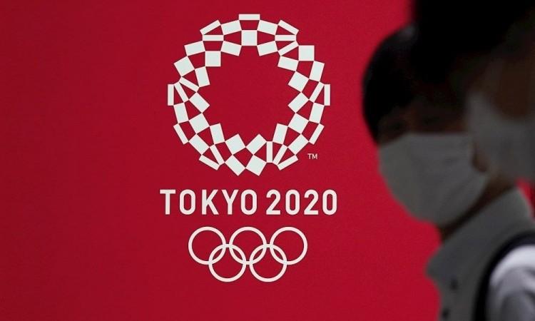 Japón insiste en celebrar los Juegos pese a rumores de cancelación