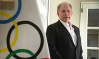 No se discute si va a haber Juegos, sino cómo van a ser esos Juegos: El presidente del Comité Olímpico Internacional