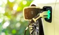 Joe Biden renovará toda la flota de autos de gasolina por vehículos eléctricos
