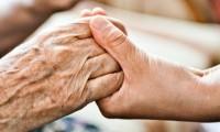 Nueva York no contó miles de muertes por Covid-19 en asilos de ancianos