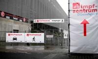 Se mantiene la tendencia a la baja en contagios y muertes en Alemania