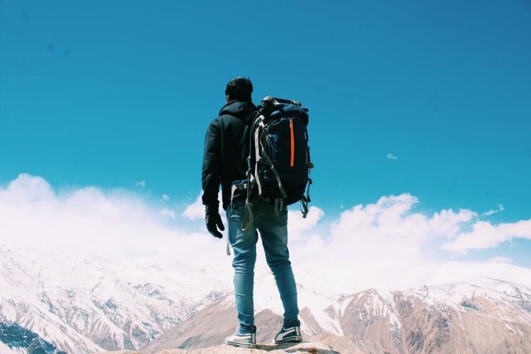 Consejos para planear un viaje a Europa en la nueva normalidad