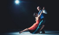 Música romántica cambia la temperatura corporal según grado de enamoramiento