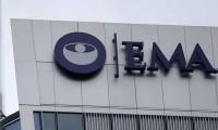 La EMA emite una guía para modificaciones de vacunas contra mutaciones del covid-19