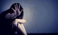 Nada justifica el maltrato: Violencia doméstica crece en Estados Unidos tras confinamiento