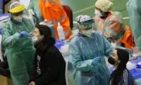 España alista restricciones por Semana Santa; buscan evitar cuarta ola de Covid-19