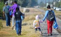 Biden recurre a agencia de emergencia ante la llegada de niños a la frontera