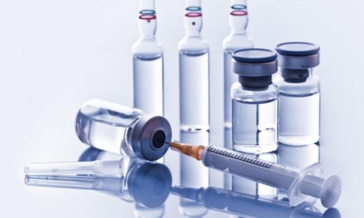 Recomiendan uso de la vacuna antiCovid de AstraZeneca en Canadá