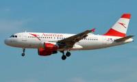 China prohíbe vuelos de Austrian Airlines por dos semanas tras detectar cinco positivos