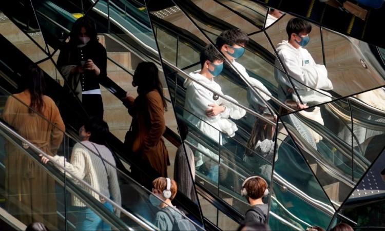 Japón no quiere extranjeros pero, ¿por qué quitó el estado de emergencia por Covid en Tokio?