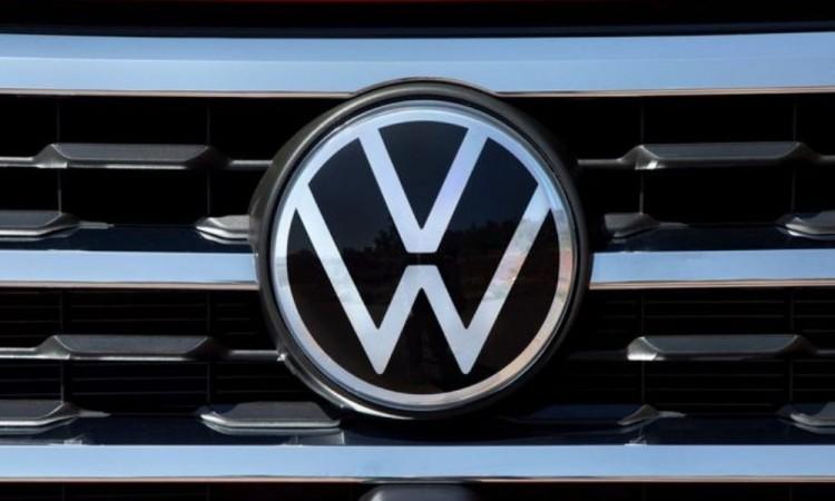 'Voltswagen', es el nuevo nombre de VW en Estados Unidos