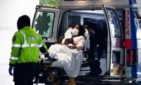 Estados Unidos reporta nuevas muertes por Covid-19