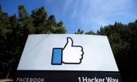 Facebook convierte parte de su sede de California en un centro de vacunación público