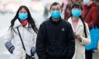 China suma 20 nuevos contagios de Covid-19