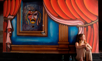 Zona MACO 2021 se reinventa como circuito e impulsa a galeristas y artistas