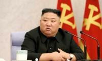 Corea del Norte acusa a EU de política hostil, asesor de seguridad lo desmiente
