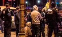Pese a la prohibición por covid-19, las fiestas ilegales no cesan en España