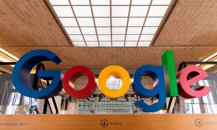 Google dona 33 millones de dólares contra covid-19 en Latinoamérica