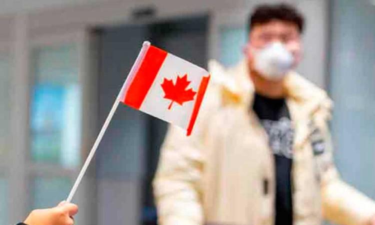 Canadá le dice: ¡Hola al verano al aire libre!, relajarán las restricciones contra la covid
