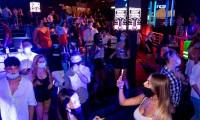 Italia analiza reabrir las discotecas para quienes presenten pruebas covid o certificado de vacuna