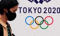 Argentina comenzará la vacunación a deportistas y entrenadores que irán a Tokio 2020