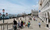 Italia retrasará el toque de queda paulatinamente y será eliminado hasta el 21 de junio
