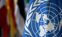 ONU pide fondos para apoyar a palestinos en Gaza