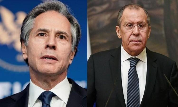 EU y Rusia celebrarán hoy su primera reunión