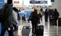 Unión Europea aprobará apertura de fronteras a viajeros totalmente vacunados
