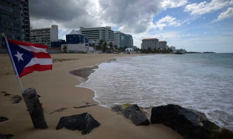 ¡Uno más regresa a la normalidad! Puerto Rico elimina el toque de queda