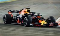 Hoy es el Gran Premio de Mónaco F1