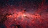 Hallan por primera vez en el espacio la molécula clave en origen de la vida