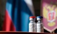 Pese a los bajos índices de vacunación, Putin descarta obligar a rusos a inmunizarse contra la covid