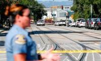 Reportan nueve muertos y varios heridos durante tiroteo en San José, California