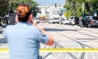 """""""A ti no te voy a disparar"""" El autor del tiroteo de California sabía a quienes quería matar"""