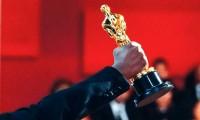 ¡Los Óscar 2022 ya tienen fecha! Serán a finales de marzo y volverán al Teatro Dolby