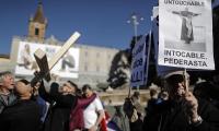 Iglesia portuguesa reflexiona con enviado del Vaticano sobre abusos a menores