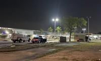 Tiroteo en Florida dejó al menos dos muertos y más de 20 heridos