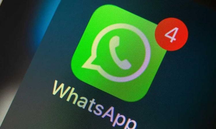 WhatsApp afirma que ningún usuario perderá su cuenta si no acepta la nueva política de privacidad