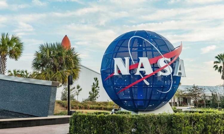NASA anuncia dos nuevas misiones de exploración a Venus