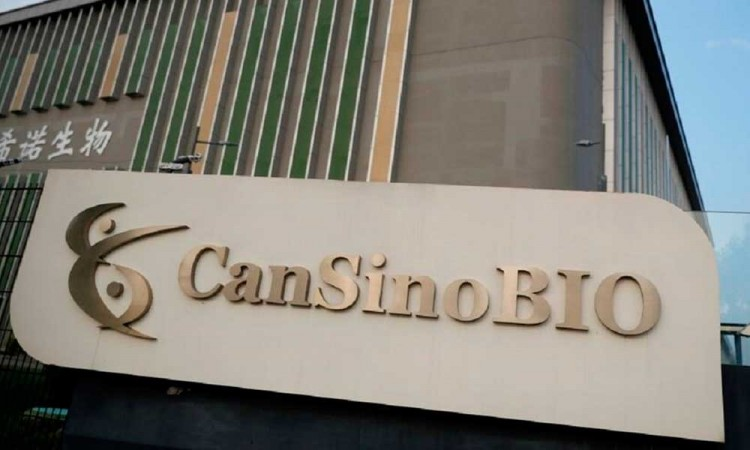 Argentina aprueba uso de emergencia de la vacuna CanSino